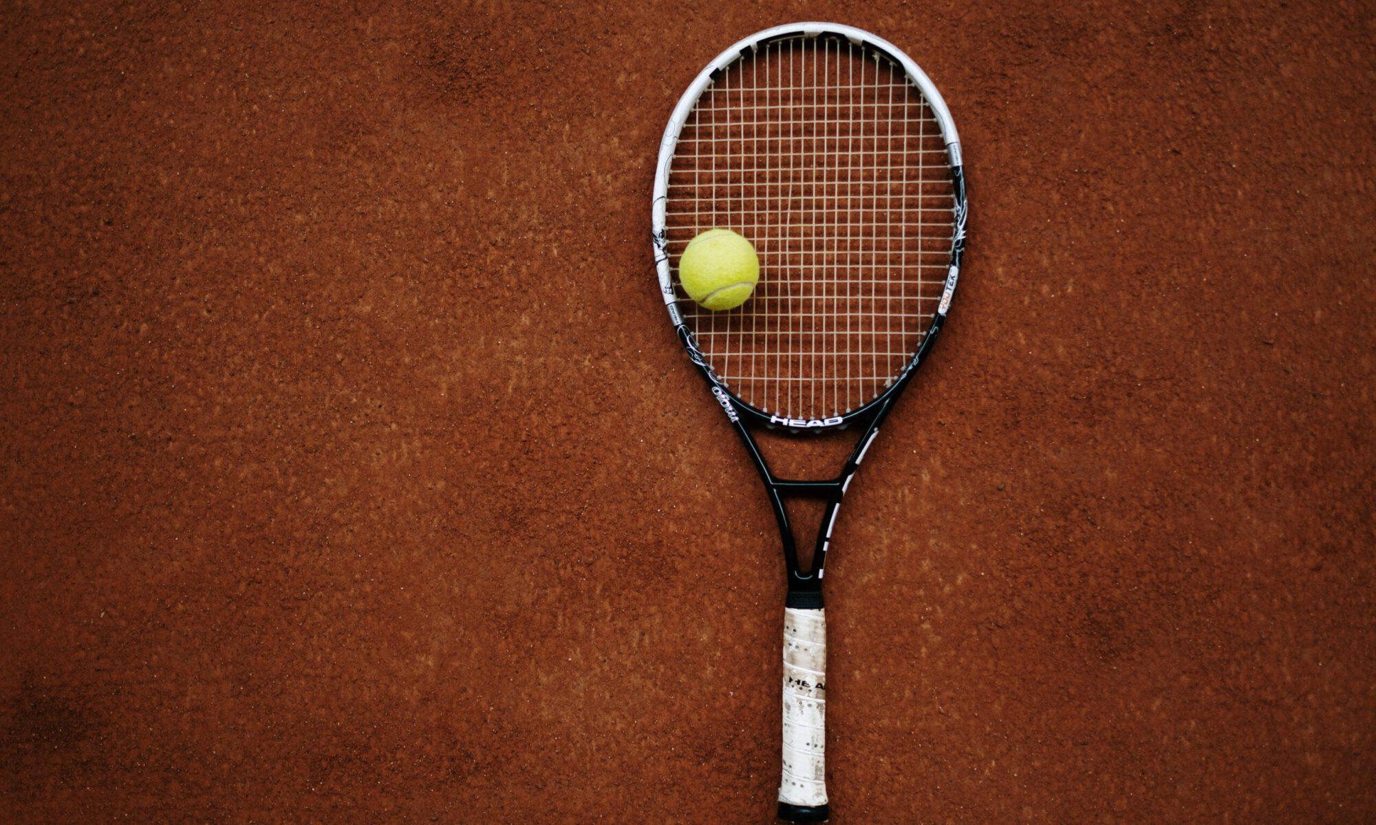 Tennisclub Sachsenring e.V. Zwickau